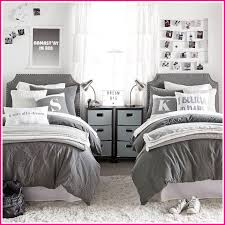 full size of bedroom accessories twin xl bedding sets bed bath and beyond twin xl bedding