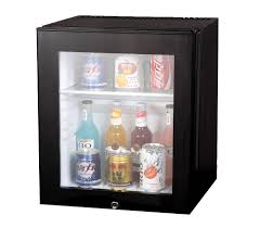 mini fridge with glass door commercial hotel bar xc beer small front beverage refrigerator drinks igloo