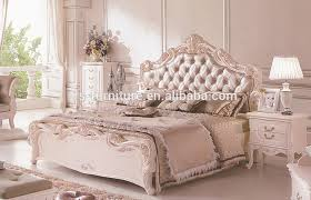 images of white bedroom furniture. Bedroom Furniture Single Classic White IdeasBedroom Images Of