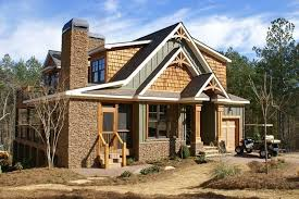 simple mountain home plans best of vacation house plans awesome mountain cabin house plans beautiful