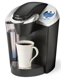 keurig. Plain Keurig Keurig B60 Special Edition Brewing System In M