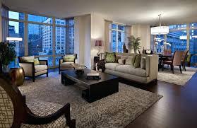ashley furniture outlet mn slumberland furniture clearance center mn design slider 2 clearance furniture mankato mn