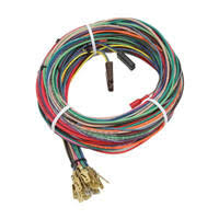 pontiac gto engine wire harnesses at andy s auto sport pontiac gto engine wire harnesses