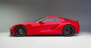 2018 toyota supra price. wonderful price about the author on 2018 toyota supra price t