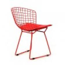 bertoia wire chair. Bertoia Wire Chair