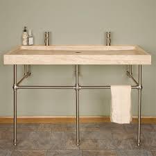 Bathroom Sink Material Bathroom Sink Buying Guide