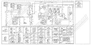 1979 ford f 150 truck wiring wiring diagrams wd Ford Ignition System Wiring Diagram at 1977 Ford F150 Ignition Switch Wiring Diagram