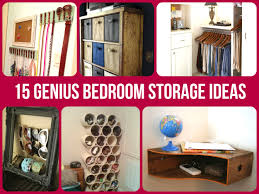 clothing storage solutions. Storage Ideas For Small Bedrooms With No Closet Awesome Clothing Solutions H