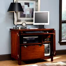 Office Furniture Ideas Decorating Office Cupboard Design Home Best For Small Spaces Furniture Ideas Decorating