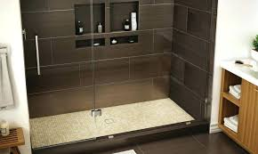 48x48 shower base shower pan large size of base x and walls excellent with seat shower 48x48 shower base shower bases designer shower bases 30 x 48