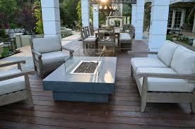 Bright Idea Outdoor Furniture Restoration Exquisite Design Pergola