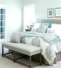 Turquoise bedroom furniture Country Grey Bedroom Furniture Ideas Turquoise And Gray Bedroom Best Grey Bedroom Furniture Ideas On Grey White Grey Bedroom Furniture Zebracolombiaco Grey Bedroom Furniture Ideas Bedroom Ideas With White Furniture Grey