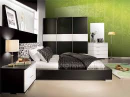 Bedroom Set For Men | Dream Home Designer