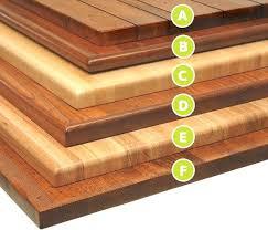 wood tabletops solid wood table tops solid wood table tops austin wood tabletops