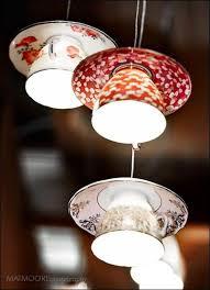 ll10dec16 upside down tea cup lighting love lighting