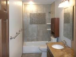 Bathroom Remodel Denver