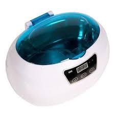 <b>Ультразвуковая ванна Skymen</b> JP-890 (0.6L/35W) — купить в ...