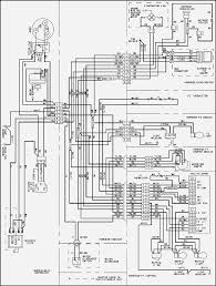 True t 23f wiring diagram