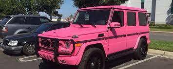 G Design Wraps Vehicle Wraps Dallas Commercial Wraps Custom Wraps Graphics