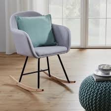 Garten Lounge Mömax Rabatt Preisvergleich De Gartenmöbel Gt