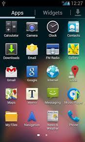 Ace discontinued f… S5830i Galaxy Kyrillosv9 S5830 Ii Samsung rom jb-xxmg2