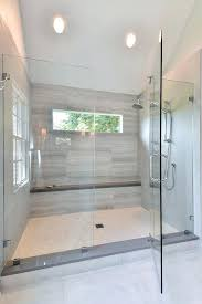 exciting walk in shower ideas for your next bathroom remodel home bathroom shower remodel ideas small bathroom remodel ideas with shower only