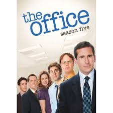 the office poster. The Office Poster N