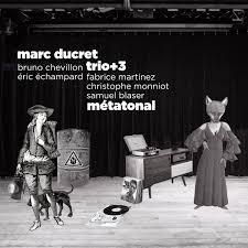 Marc Ducret Images?q=tbn:ANd9GcQjFdwE1k7SqEvtvVZXnGQ1uUS2jodcYKRexYU--EabWvk-RM1clA&s