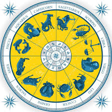 Aries Birth Chart Analysis Do A Birth Chart Astrology Reading With A Written Analysis