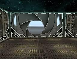 sci fi wall texture. Plain Wall Snapshot_010 Snapshot_006 Snapshot_002 Snapshot_009 DAMN Scifi Wall  Textures  FULL PERM Snapshot_012  Throughout Sci Fi Texture I