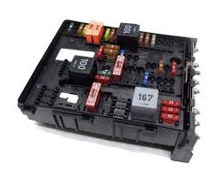 how much is a new fuse box wiring diagrams mashups co Cost Of New Fuse Box new car fuse box 6 2000 lincoln town car fuse box diagram car fuse box replacement cost cost of putting new circuit in fuse box
