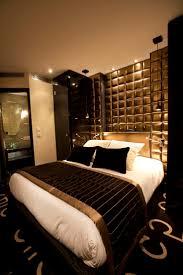 Interior Designer Bedroom best 25 male bedroom decor ideas male bedroom men 3226 by uwakikaiketsu.us