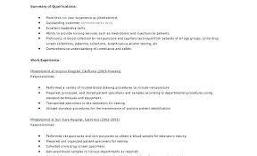 Phlebotomist-Resume-Objective-52Phlebotomist Resume Objective ...