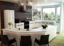 best corporate office interior design. Minimalist Modern Kitchen Best Corporate Office Interior Design