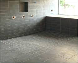 5 ft shower pan 5 shower pan concrete shower pan no tile mastering the for