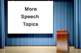 custom research proposal writers service for college terminator speech