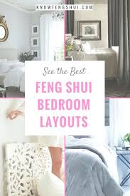 incredible feng shui bagua bedroom. Wonderful Incredible Good Feng Shui Bedroom Pentiumclub In Incredible Feng Shui Bagua Bedroom U