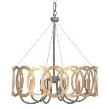 arteriors rittenhouse chandelier edrex view 8 of 45