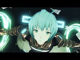Videos Matching Xenoblade Chronicles 2 Adenine Rare Blade