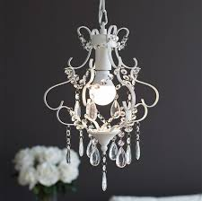painting light fixtures. Creative Modern LED Crystal Chandeliers Lighting Fixtures White And Black Painting Metal Chandelier Lights For Light