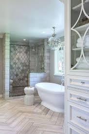 bathrooms with freestanding tubs bathroom designs interesting