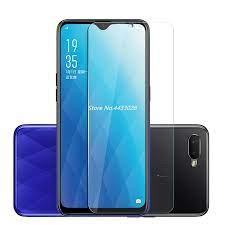 Tempered Glass for Oppo A73 A83 A57 A59 A3 A5 A7 F5 Glass Screen Protector  for OPPO F5 R9 R9S Plus Glass|Phone Screen Protectors