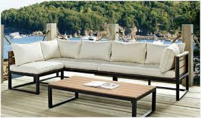 houzz outdoor furniture. Patio Furniture Houzz Outdoor O