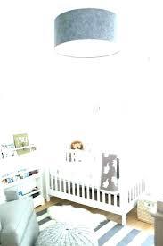baby room light nursery ceiling shade lighting lights best chandelier
