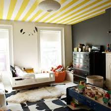 ceiling paint ideas65 Ceiling Design Ideas That ROCKS  Shelterness