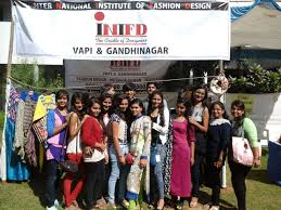 Institute Of Fashion Design In Ahmedabad Top 100 Fashion Designing Institutes In Ahmedabad Best