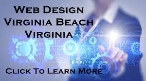 Web Designers Virginia Web Design Virginia Beach Virginia Aprosites Com