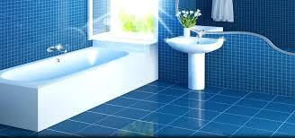 bathroom tile refinishing cost bathtub resurfacing