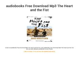 Get the fist mp3