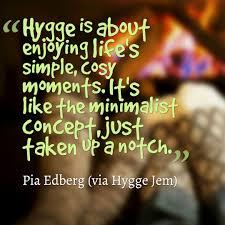 「Pia Edberg」の画像検索結果